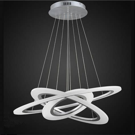 Acrylic Chandeliers Wholesale Rings Of Jupiter Modern Led Chandelier Modern Place