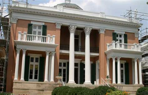 haunted houses in nashville tn find real haunted houses in nashville tennessee belmont mansion in nashville tennessee