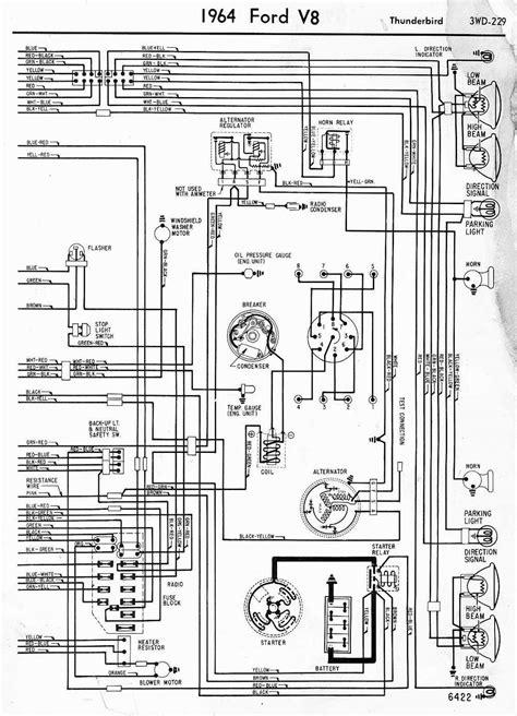 generous gy6 wiring diagram schematic
