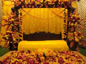 decoration ideas to make at home mehndi function decoration ideas at home