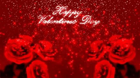 glitter valentines day graphics happy valentines day glitter clipart 33
