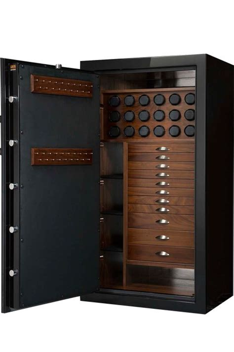 luxury home safes 17 best images about luxury safes on bespoke