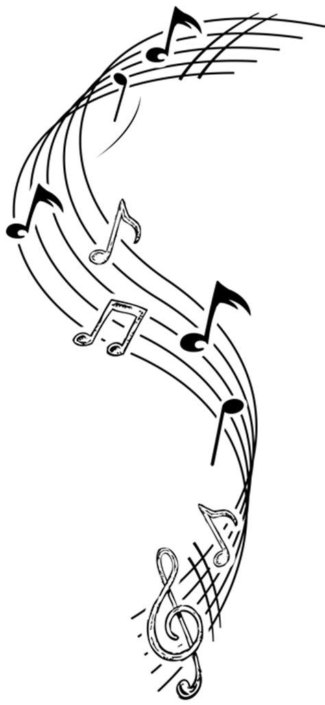 imagenes de notas musicales sin fondo cosas para photoscape im 193 genes para photoscape photoshop