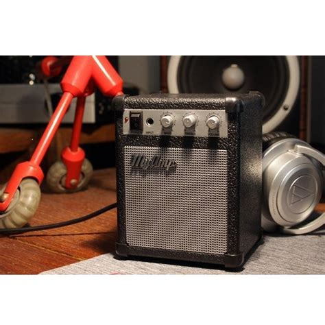 My Classic Lifier Portable Speaker my classic lifier portable speaker black jakartanotebook