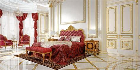 Kopfteil Geschnitzt by Klassischer Luxus Doppelbett Mit Kopfteil Geschnitzt