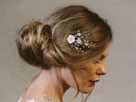 Wedding Hair Accessories Not On The High by Not On The High Bridal Hair Accessories Photo