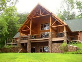 new log cabin homes log homes allegiance log homes northeastern log homes