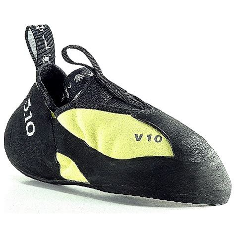 best indoor rock climbing shoes best rock climbing shoes for bouldering 28 images v 10