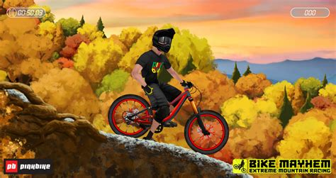 download game bike mayhem free mod bike mayhem extreme mountain racing ios and android game