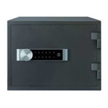 buy medium safes safes buy medium safe home