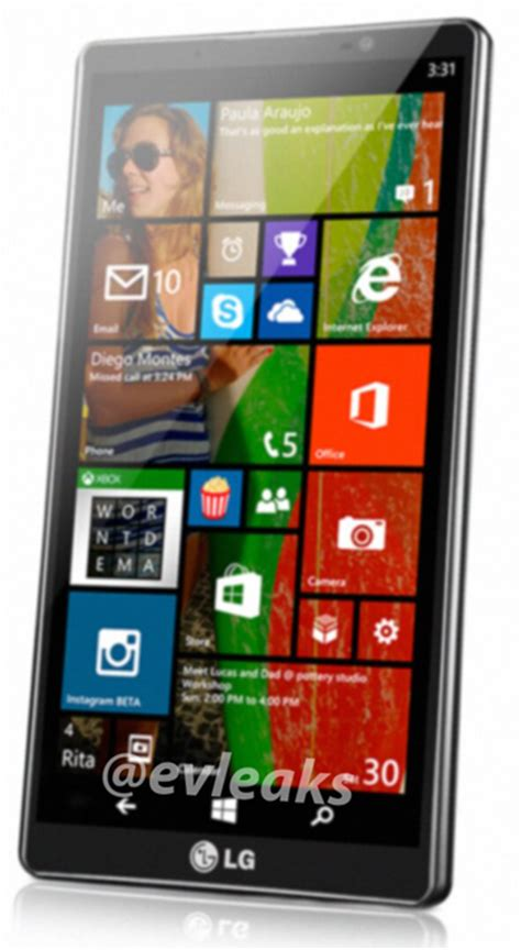 wann kommt windows phone 8 1 lg uni8 kommt ein windows phone 8 1 smartphone lg