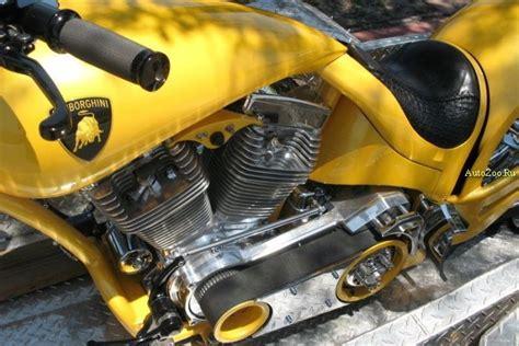 otomobil lamborghini motosiklet lamborghini