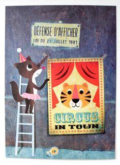 Theme Chambre Bébé Mixte by Les 43 Meilleures Images Du Tableau D 233 Co Jaune Sur