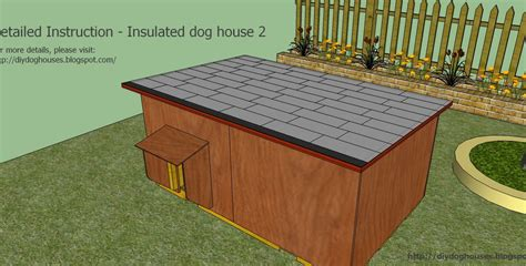 dog house plans dog house plans videos and plans