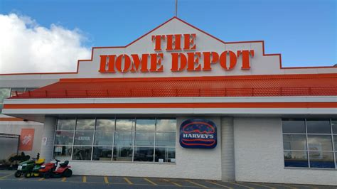 the home depot viveros y jardiner 237 a 1500 drive