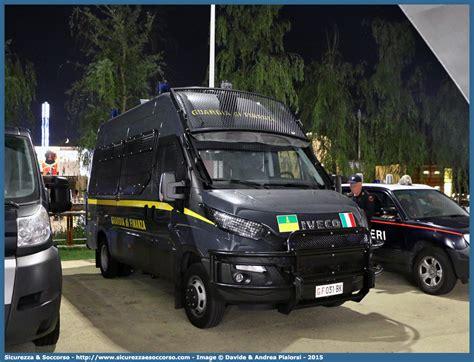 daily mobile forum forum portale difesa veicoli per ordine pubblico