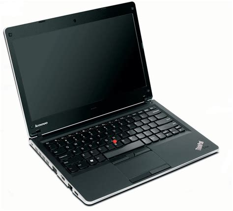 Laptop Lenovo Thinkpad Edge 13 Pc Laptop Lenovo Thinkpad Edge 13 13 3 Inch Review Computer Technology