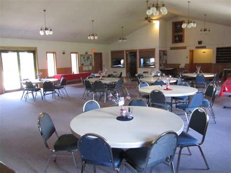 home ideas 187 church fellowship halls and building plans church tour barnes community church