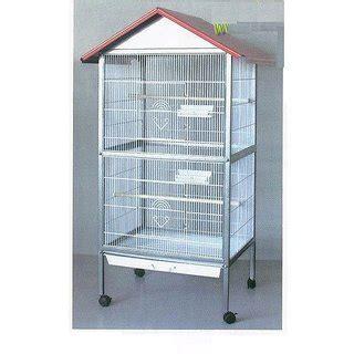 buy birds cage aviary for lovebirds budgerigar finches