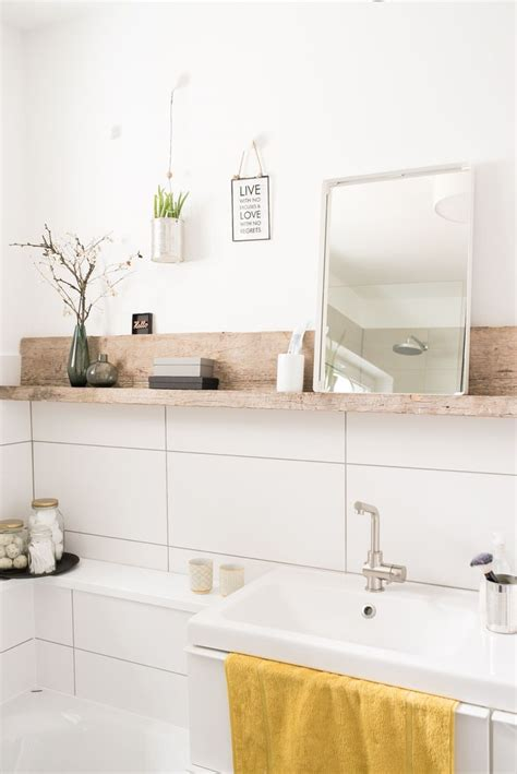 Badezimmer Cubbies by 17 Best Ideas About Wooden Bathroom On Cubby