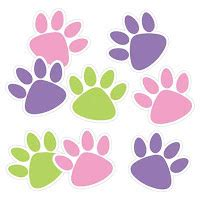 Cake Decorations Vol 3 I 2012 world s planning and ideas pet