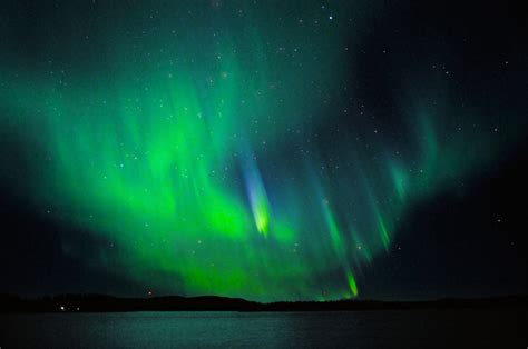 best things to do in iceland top tourist attractions