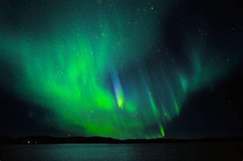 file northern lights 02 jpg
