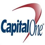 Capital One Gift Cards - disney reward visa card offers 50 gift card to new members