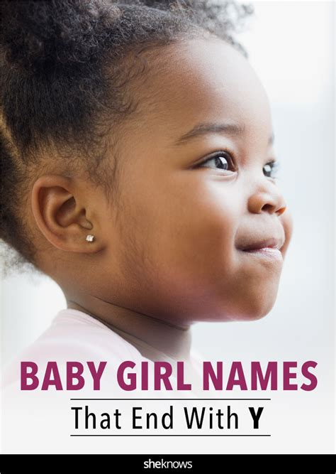 names that end in y baby names for that end in y