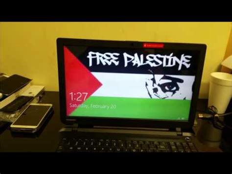 how to reset toshiba satellite laptop to factory settings doovi