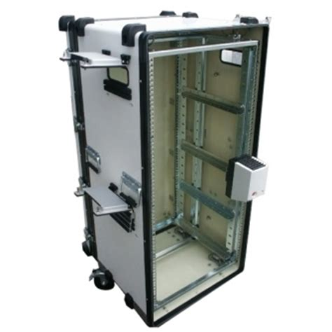 19 Inch Rack Mount Chassis by Chassis Of 19 Inch Frame 19 Inches Rack Mount Cases Concept Composites