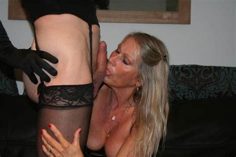 In Gallery Mature MILF Dutch Ria Picture Uploaded By Candaules On ImageFap Com
