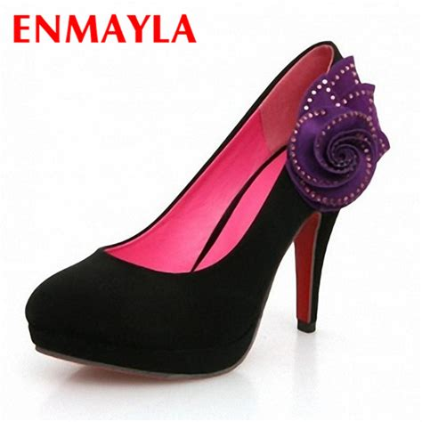 where to get wedding shoes get cheap purple wedding shoes aliexpress