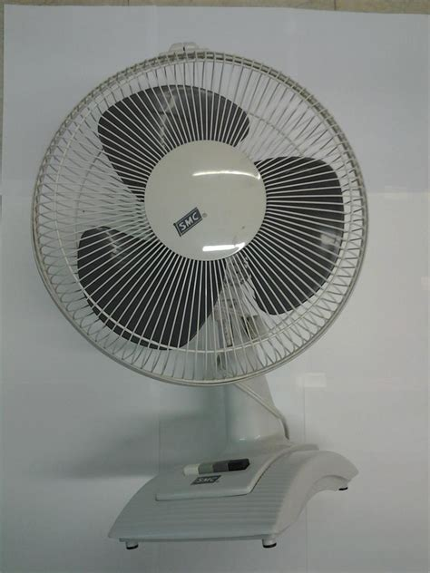 gf 14 garage fan and attic cooler 100 ceiling ventilation fan gf 14 garage fan and attic