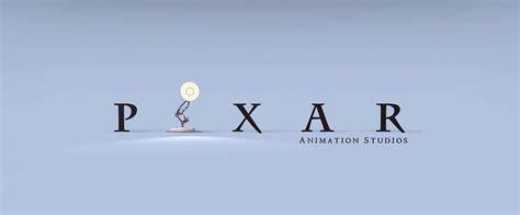 Pixar Lamp Logo by The Monkey Buddha Pixar Amp Dreamworks Movie Logo Designs
