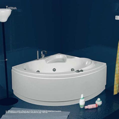 vasche da bagno hafro vasca da bagno hafro hafro side with vasca da bagno hafro