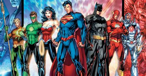 best comic characters 100 best dc comics heroes list of dc characters