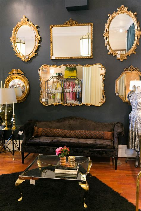 home design store chicago 100 home design store chicago a chicago sojourn a