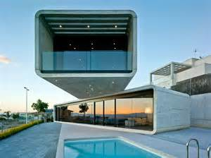 Architects Home Design 10 Exles Of Modern Architecture Homes Designcurial