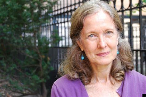 helen hunt author helen hunt author and relationship expert on positivity