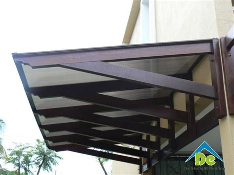 roof awning design 31 best roof top designs images on pinterest roof top