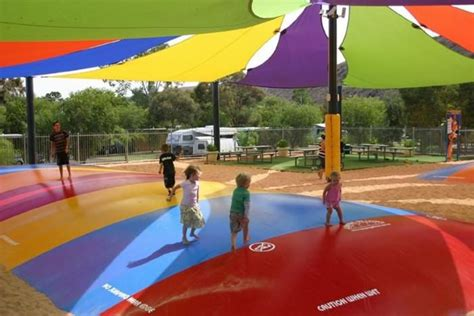 What Is A Jumping Pillow by Jumping Pillow Indoor Playground Equipment Ideas