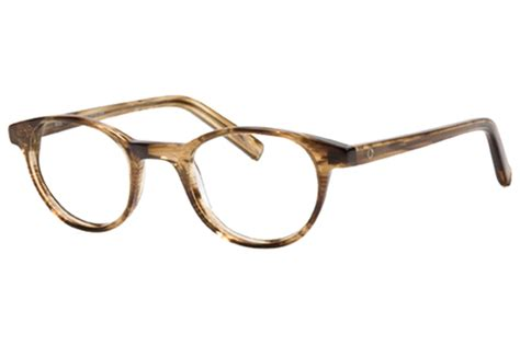 eco 1054 eyeglasses free shipping go optic sold out