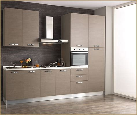 mobili cucine componibili mini cucine componibili mobili componibili cucina
