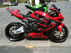 Honda Cbr 600 Best Honda Cbr 600 Exhaust Sounds