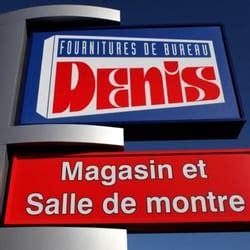 Denis Fournitures De Bureau   Laval, QC   Yelp