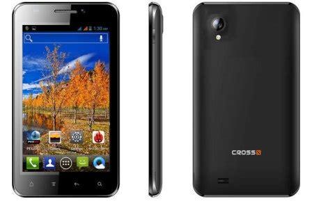 Android Evercoss Tv harga evercoss a5b terbaru oktober 2015 dan spesifikasi oketekno