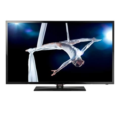 Led Samsung F5000 samsung 46 f5000 hd led tv price in pakistan samsung in pakistan at symbios pk