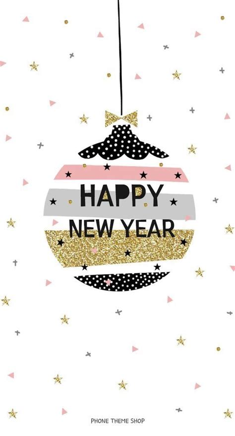new year greeting etiquette best 25 happy new year background ideas on