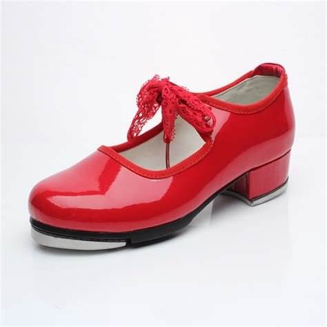 tap shoes for buy wholesale tap shoes from china